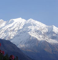 Best of Nepal Vacation